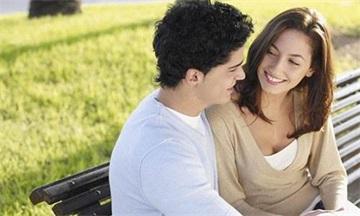 促排卵会加速卵巢衰老吗?促排卵会提前衰老吗?