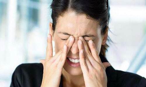 前列腺炎导致无法怀孕?