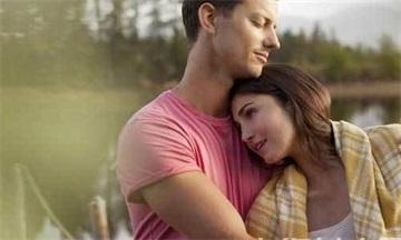长期处于负面情绪 会影响女性备孕