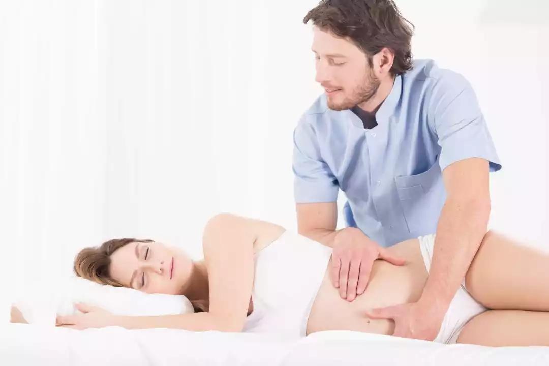 备孕期间女方注意事项