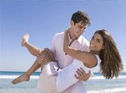 备孕期间影响精子质量的因素