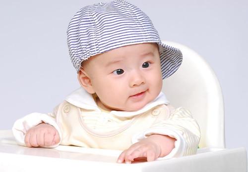 备孕成功经验:同房时机与姿势