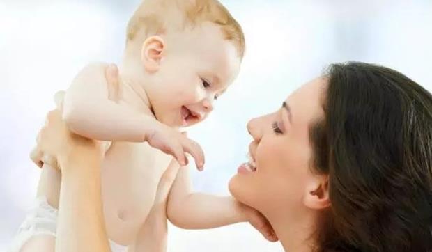 生男孩排卵期计算器
