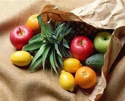 帮助缓解疲劳的水果