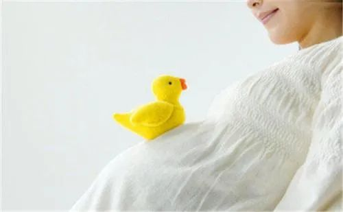 生孩子顺产还是剖宫产好?